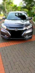 Jual Honda HR-V 1.5 E CVT 2015,Meningkatkan Kebanggaan Personal