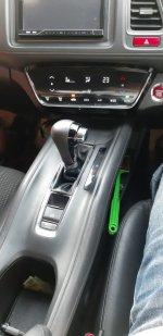 Honda HR-V 1.5 E CVT 2015,Meningkatkan Kebanggaan Personal (WhatsApp Image 2019-05-20 at 10.13.38 (1).jpeg)