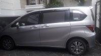 Jual Mobil honda freed thn.2013 type sd