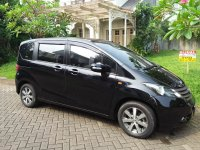 Jual Honda Freed Hitam 1.5 SD (Freed Kanan.jpg)