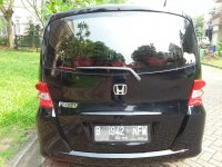 Jual Honda Freed Hitam 1.5 SD (Freed Belakang.jpg)