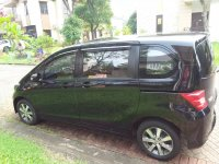 Jual Honda Freed Hitam 1.5 SD (Freed Kiri.jpg)