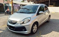 Honda Brio E 2014 AT (DP Ceper)