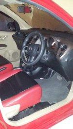 Honda: H. Brio 1.2 type E matik (IMG-20190620-WA0002.jpg)