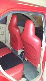 Honda: H. Brio 1.2 type E matik (IMG-20190620-WA0000.jpg)