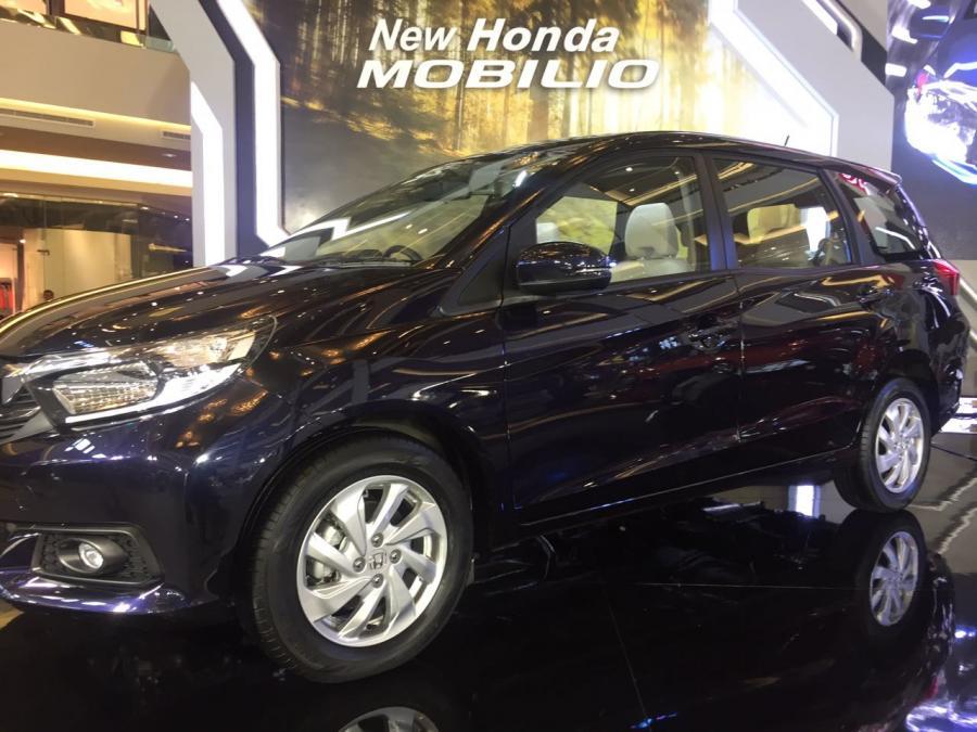 Harga Toyota Grand New Avanza 2017 Di Surabaya Harga ...