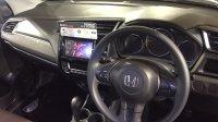 Honda: NEW MOBILIO 2017 PROMO HARGA TERBAIK (IMG_1151.JPG)