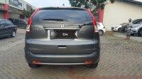CR-V: Honda CRV 2.4 At 2013 (2019-05-21 15.39.53.jpg)