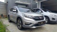 CR-V: Honda CRV 2.4 At 2015 (2019-05-21 12.17.44.jpg)