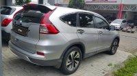 CR-V: Honda CRV 2.4 At 2015 (2019-05-21 12.18.17.jpg)