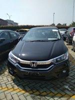 Jual Promo DP Ringan Honda City Jakarta