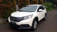 CR-V: Honda CRV 2.0cc Autometic Th.2013 (2.jpg)
