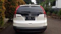 CR-V: Honda CRV 2.0cc Autometic Th.2013 (4.jpg)