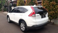 CR-V: Honda CRV 2.0cc Autometic Th.2013 (5.jpg)
