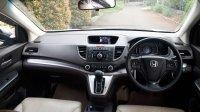 CR-V: Honda CRV 2.0cc Autometic Th.2013 (7.jpg)