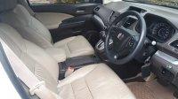 CR-V: Honda CRV 2.0cc Autometic Th.2013 (9.jpg)