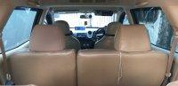 Honda Mobilio 2015 Tipe E Manual (IMG-20190618-WA0009.jpg)