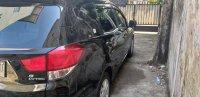 Honda Mobilio 2015 Tipe E Manual (IMG-20190618-WA0007.jpg)