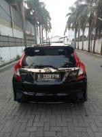 Honda Jazz RS Matic 2015 full Orisinil (IMG-20190613-WA0054.jpg)