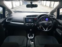 Honda Jazz RS Matic 2015 full Orisinil (IMG-20190613-WA0050.jpg)