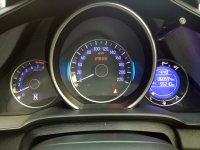 Honda Jazz RS Matic 2015 full Orisinil (IMG-20190613-WA0049.jpg)