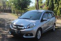 Jual New Honda Mobilio 1.5 E MT 2016