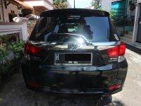 Jual Honda: Mobilio E CVT 2014 Automatic