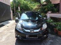 Honda: Mobilio E CVT 2014 Automatic (IMG_2415.jpg)