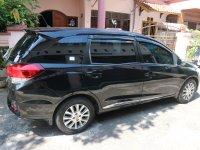 Honda: Mobilio E CVT 2014 Automatic (IMG_2427.JPG)