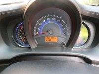 Honda: Mobilio E CVT 2014 Automatic (IMG_2418.JPG)