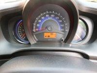 Honda: Mobilio E CVT 2014 Automatic (IMG_2417.JPG)