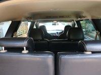 Honda: Mobilio E CVT 2014 Automatic (IMG_2422.JPG)