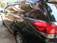Honda: Mobilio E CVT 2014 Automatic (IMG_2425.JPG)