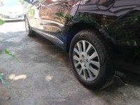 Honda: Mobilio E CVT 2014 Automatic (IMG_2426.JPG)