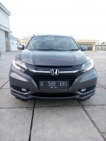 Jual HR-V: Honda Hrv all new 1.8 prestige matic 2016 grey