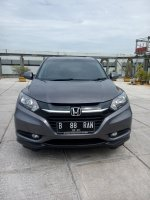 Jual HR-V: Honda hrv all new 1.5 E cvt 2016 grey km 1000