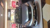 Jual Honda Brio Satya: Brio e mt dp 15jtan terima cash n credit