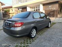 Honda New City Vtec 2004 (WhatsApp Image 2019-06-27 at 11.13.38.jpeg)