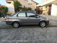 Honda New City Vtec 2004 (WhatsApp Image 2019-06-27 at 11.13.39 (2).jpeg)