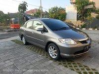 Honda New City Vtec 2004 (WhatsApp Image 2019-06-27 at 11.13.39.jpeg)