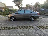 Honda New City Vtec 2004 (WhatsApp Image 2019-06-27 at 11.13.40 (1).jpeg)