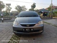 Honda New City Vtec 2004 (WhatsApp Image 2019-06-27 at 11.13.41 (1).jpeg)