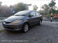 Honda New City Vtec 2004 (WhatsApp Image 2019-06-27 at 11.13.41 (2).jpeg)