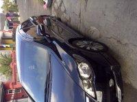 Civic: Jual beli mobil bekas merek honda