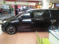 Honda: Promo Mobilio Dp Murah Jabodetabek (IMG20190628110404.jpg)