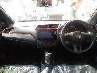 Honda: Promo Mobilio Dp Murah Jabodetabek (IMG20190628110448.jpg)