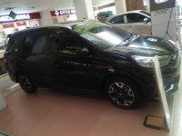 Honda: Promo Mobilio Dp Murah Jabodetabek (IMG20190628110347.jpg)