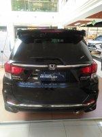 Honda: Promo Mobilio Dp Murah Jabodetabek (IMG20190628110501.jpg)