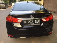 Jual Honda City E 2014 (3F546A2A-EDF8-4857-9D22-1FA12CBFBDD1.jpeg)