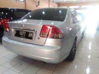 Honda: New Civic VTIS Tahun 2005 (Kanan Belakang.jpg)